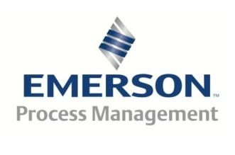وظائف هندسية شاغرة لدى شركة إميرسون في الدمام - المواطن