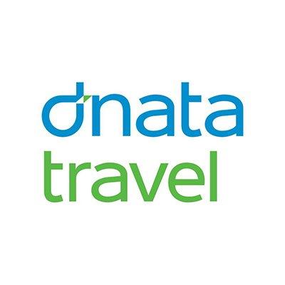 وظائف شاغرة لدى شركة دناتا السياحية في جدة
