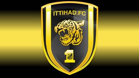 شعار فريق الاتحاد السعودي