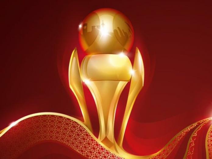 شعار كأس ولي العهد