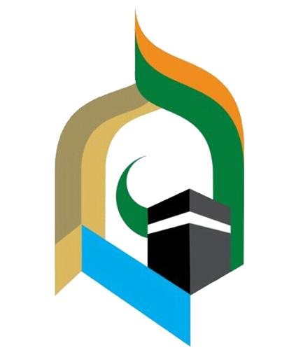 شعار-مؤتمر-العواصم-والمدن-الإسلامية