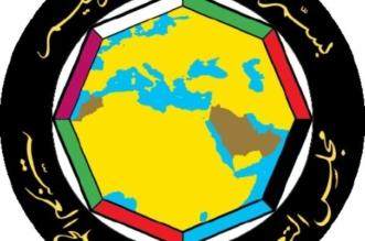 الضريبة الانتقائية واتفاقية ضريبة القيمة المضافة لدول الخليج تدخلان حيز النفاذ - المواطن