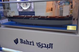 وظائف قيادية وإدارية شاغرة في مجموعة النقل البحري - المواطن