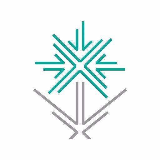 شعار وزارة الاقتصاد والتخطيط