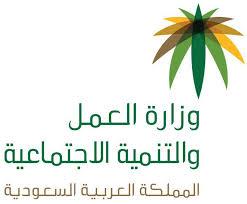 وزارة العمل تصمت عن تساؤلات المواطنين حول المادة 77