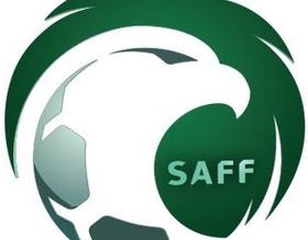 قراران من فض المنازعات ضد نادي الوحدة - المواطن