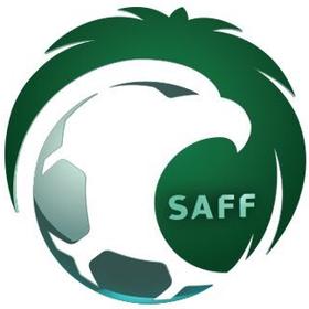 قراران من فض المنازعات ضد نادي الوحدة صحيفة المواطن