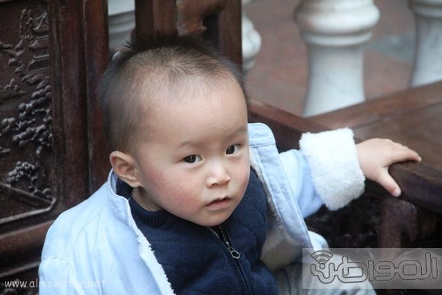 شعب التنين الصيني (1)
