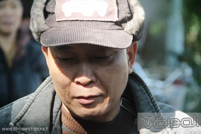 شعب التنين الصيني (10)