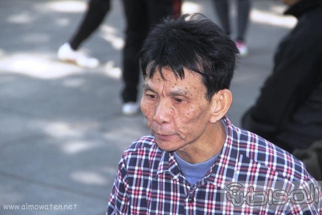 شعب التنين الصيني (12)