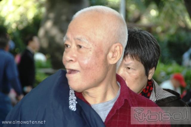 شعب التنين الصيني (13)