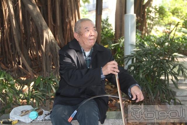 شعب التنين الصيني (16)