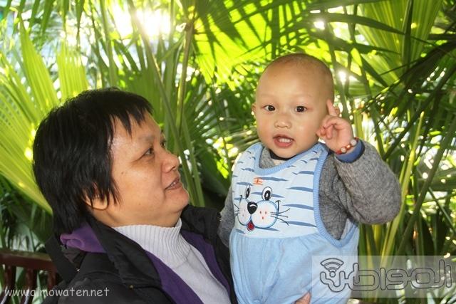 شعب التنين الصيني (18)