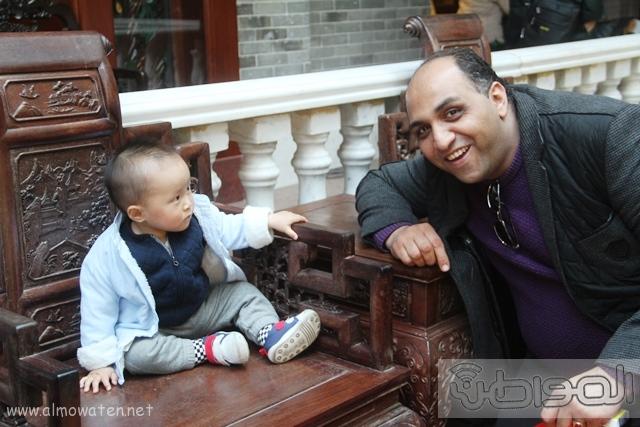 شعب التنين الصيني (2)