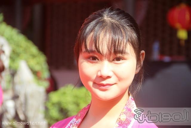 شعب التنين الصيني (20)