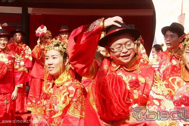 شعب التنين الصيني (21)
