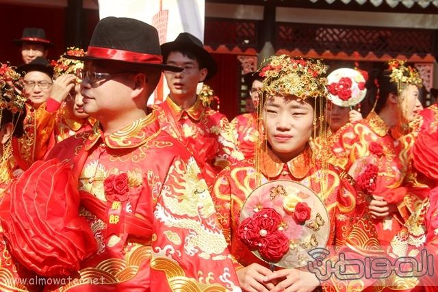 شعب التنين الصيني (22)