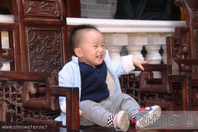شعب التنين الصيني (3)
