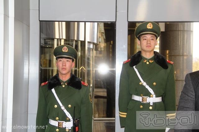 شعب التنين الصيني (6)