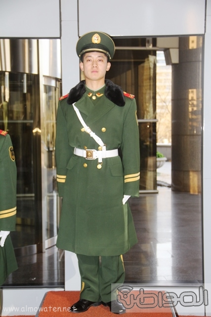شعب التنين الصيني (7)