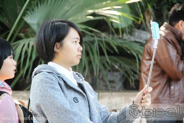 شعب التنين الصيني (8)