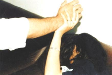 شقيقان يعتديان على أختهما بالضرب حتى الموت بنجران