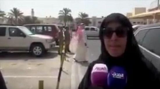 شقيقة-شهيد-بالبحرين