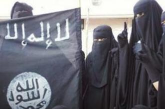 """شقيق """"داعشية ساجر"""": لا نعرف أي معلومات عنها منذ سفرها - المواطن"""