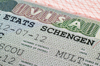 السفارة في برلين: هذه ضوابط زيارة ألمانيا لحاملي تأشيرة شنغن - المواطن