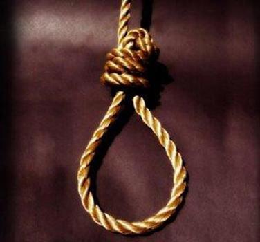 إعدام 7 بينهم أحد أفراد الأسرة الحاكمة بالكويت - المواطن