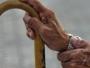 5 أطعمة تعجّل بظهور علامات الشيخوخة