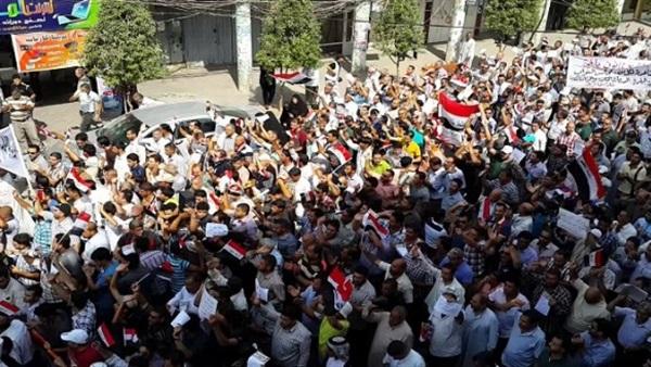 شيعة-العراق