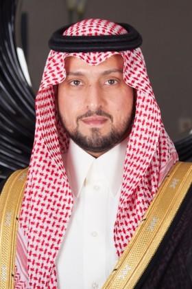 صاحب السمو  الأمير عبد الله بن فهد بن عبد الله رئيس الاتحاد السعودي للفروسية