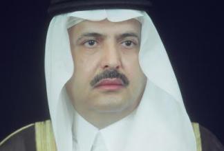 صاحب-السمو-الملكي-عبدالاله-بن-عبدالعزيز-324x300