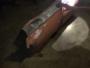 صاروخ باليستي جازان3