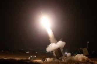 الدفاع الجوي يعترض ويدمر 7 صواريخ بالستية باتجاه المملكة - المواطن