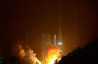 """اختبار صاروخ صيني """"غامض"""" لمواجهة تهديدات الأمن القومي - المواطن"""
