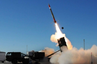 صافرات الإنذار في المدن الحدودية تنذر بصراع عسكري بين الصين وكوريا الشمالية - المواطن