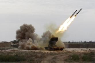 خبير بالشرق الأوسط: استهداف الحوثيين الأخير للرياض يقلب الأمور في المنطقة - المواطن