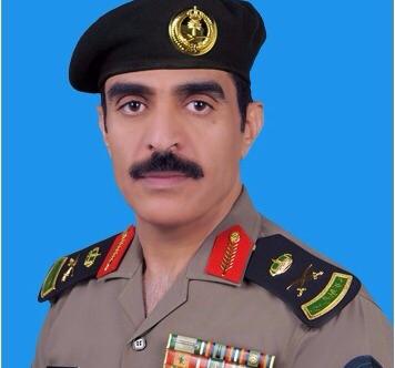 -صالح-الحارثي-e1445376985975