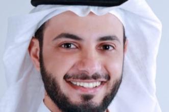 صالح الرشيد: الأوامر الملكية تتماشى مع تقدُّم المملكة وازدهارها - المواطن