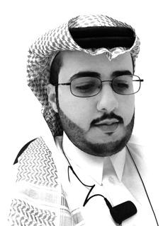 لماذا محمد بن سلمان؟ - المواطن