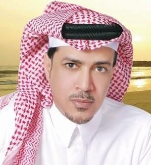 ماذا قال الكاتب صالح الشيحي أمام #أمير_الشمالية ؟ - المواطن