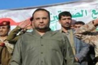 من هو صالح الصماد الذي قتله التحالف في ضربة موجعة للانقلابيين؟ - المواطن
