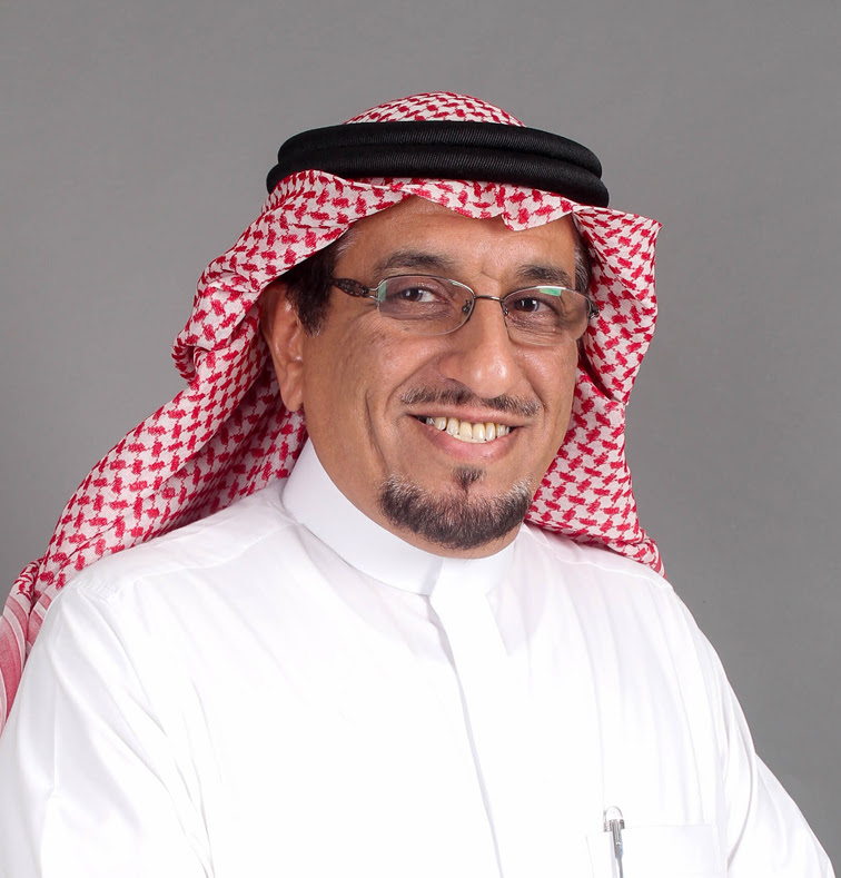 صالح ال سلطان
