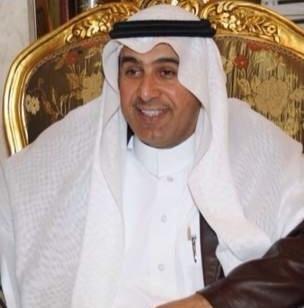 صالح-بن-سعيد-بن-محمد-القرني
