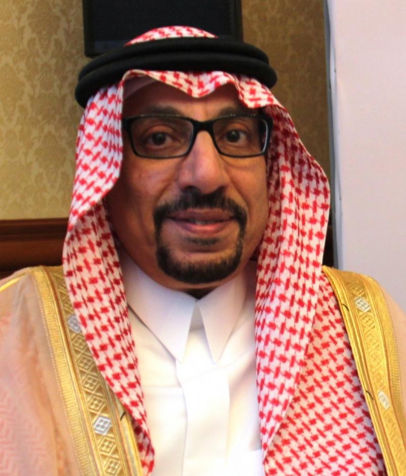 صالح-بن-عبدالله-القاضي