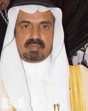 محافظة المندق تعاني ضعف الشبكة والإنترنت.. والقلطي: الإمارة خاطبت هيئة الاتصالات