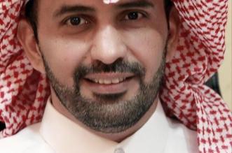 إغلاق 65 مجمعاً طبياً و10 صيدليات هددت صحة المرضى بـ #الرياض - المواطن