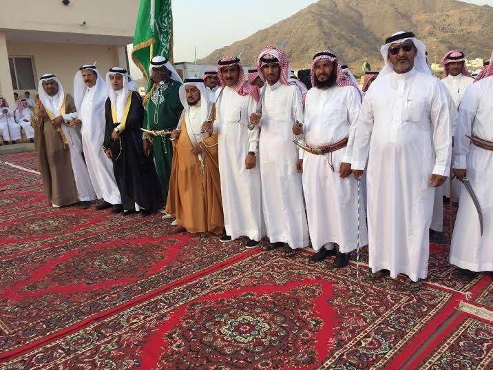 صالح محمد الصميدي الشهري2